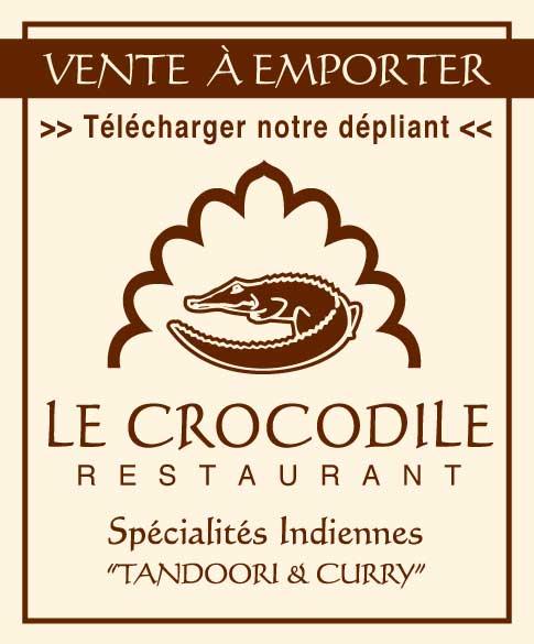 Carre-depliant-2018-crocodile-nancy
